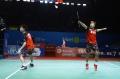 marcuskevin-lolos-ke-perempat-final-indonesia-open-2019_20190718_215852.jpg