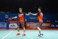 marcuskevin-lolos-ke-perempat-final-indonesia-open-2019_20190718_220057.jpg