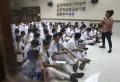 masa-pengenalan-lingkungan-sekolah-di-sman-1-jakarta_20190715_211712.jpg
