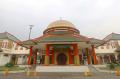 masjid-babah-alun-desari-masjid-dengan-arsitektur-tionghoa_20210415_232406.jpg