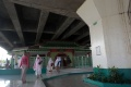 masjid-babah-alun-warakas-di-kolong-jalan-tol-wiyoto-wiyono_20210419_221429.jpg