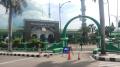 masjid-raya-al-azhom-tangerang-meniadakan-sholat-jumat_20210625_164813.jpg