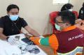 Masmindo Suntik Vaksin Covid-19 Seluruh Karyawan Site Awak M