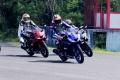 maverick-vinales-test-ride-all-new-yamaha-r15_20170123_174650.jpg