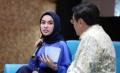 medina-zein-di-acara-xl-future-leaders-youth-town-hall_20180411_205307.jpg