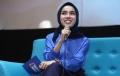 medina-zein-di-acara-xl-future-leaders-youth-town-hall_20180411_205310.jpg