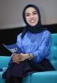 medina-zein-di-acara-xl-future-leaders-youth-town-hall_20180411_205312.jpg