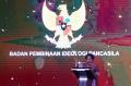 megawati-hadiri-diskusi-perempuan-hebat-untuk-indonesia-maju_20191222_190553.jpg