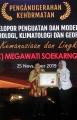 megawati-raih-penghargaan-dari-bmkg_20191125_231202.jpg