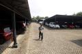 melihat-gudang-pegadaian-mobil-terbesar-di-indonesia_20200515_183431.jpg