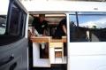 melihat-jasa-modifikasi-mobil-campervan_20201113_220007.jpg
