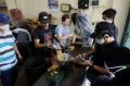 melihat-pengolahan-bis-kota-kopi-legendaris-dari-jatinegara_20210306_084554.jpg
