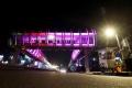 melihat-skybridge-stasiun-lrt-rawamangun_20190726_213836.jpg
