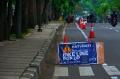 membuat-jalur-sepeda-di-jalan-diponegoro-kota-bandung_20201101_204023.jpg