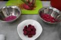 membut-tepung-berbahan-dasar-kulit-buah-naga_20210831_185000.jpg