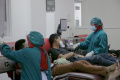 memperingati-hari-donor-darah-sedunia-di-pmi-kota-semarang_20210614_150440.jpg