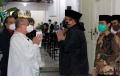 menag-yaqut-cholil-qoumas-datangi-gereja-blenduk-semarang_20201225_011309.jpg