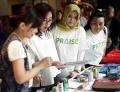 Mencari Jalan Keluar Bagi Indonesia Darurat Sampah