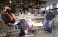 Mengelola Kelangsungan Bisnis dan Keuangan Selama Pandemi