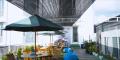 Mengusung Konsep Open Space, Daikin Resmikan Kantor Baru di Bali