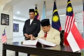 menhan-prabowo-subianto-sambangi-menhan-malaysia_20191115_011629.jpg