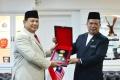 menhan-prabowo-subianto-sambangi-menhan-malaysia_20191115_011749.jpg