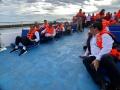 menhub-siap-support-infrastruktur-pariwisata-sulawesi-utara_20190705_161445.jpg