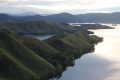 menikmati-keindahan-bukit-teletubbies-di-kawasan-danau-sentani_20211007_233918.jpg