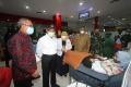 menko-pmk-kunjungan-kerja-di-surabaya_20210216_153801.jpg