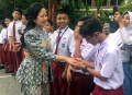 menko-pmk-kunjungi-sekolah-indonesia-kuala-lumpur_20170314_142718.jpg