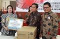 menko-pmk-kunjungi-sekolah-indonesia-kuala-lumpur_20170314_142814.jpg