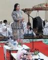 menko-pmk-kunjungi-sekolah-indonesia-kuala-lumpur_20170314_142837.jpg