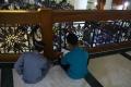 menkopolhukam-hadiri-doa-bersama-di-masjid-agung-natuna_20200206_232050.jpg