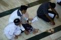 menkopolhukam-hadiri-doa-bersama-di-masjid-agung-natuna_20200206_232219.jpg