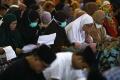 menkopolhukam-hadiri-doa-bersama-di-masjid-agung-natuna_20200206_232611.jpg