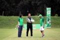 menpora-buka-milo-football-championship_20180324_201019.jpg