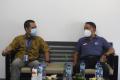 menpora-kunjungi-kantor-tribun-papua_20211012_155024.jpg