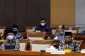 menteri-agama-fachrul-razi-rapat-kerja-dengan-komisi-viii-dpr-ri_20201118_182355.jpg