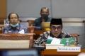 menteri-agama-fachrul-razi-rapat-kerja-dengan-komisi-viii-dpr-ri_20201118_182740.jpg