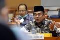 menteri-agama-fachrul-razi-rapat-kerja-dengan-komisi-viii-dpr-ri_20201118_183028.jpg