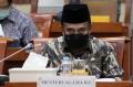menteri-agama-fachrul-razi-rapat-kerja-dengan-komisi-viii-dpr-ri_20201118_184044.jpg
