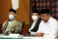 menteri-agama-tahun-ini-indonesia-tak-berangkatkan-jemaah-haji_20210603_191023.jpg