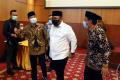 menteri-agama-tahun-ini-indonesia-tak-berangkatkan-jemaah-haji_20210603_191352.jpg