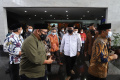 menteri-agama-tahun-ini-indonesia-tak-berangkatkan-jemaah-haji_20210603_191513.jpg