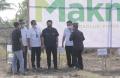 menteri-bumn-tinjau-tanam-jagung-dalam-program-makmur_20211017_073207.jpg