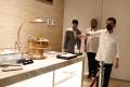 menteri-pariwisata-wishnutama-cek-protokol-kesehatan-di-hotel_20200708_183301.jpg