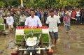 menteri-pertanian-amran-sulaiman_20150421_131421.jpg