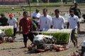 menteri-pertanian-amran-sulaiman_20150421_131530.jpg