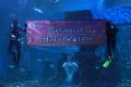 Menyambut Hari Kartini di Jakarta Aquarium dan Safari