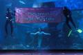 menyambut-hari-kartini-di-jakarta-aquarium-dan-safari_20210416_230211.jpg